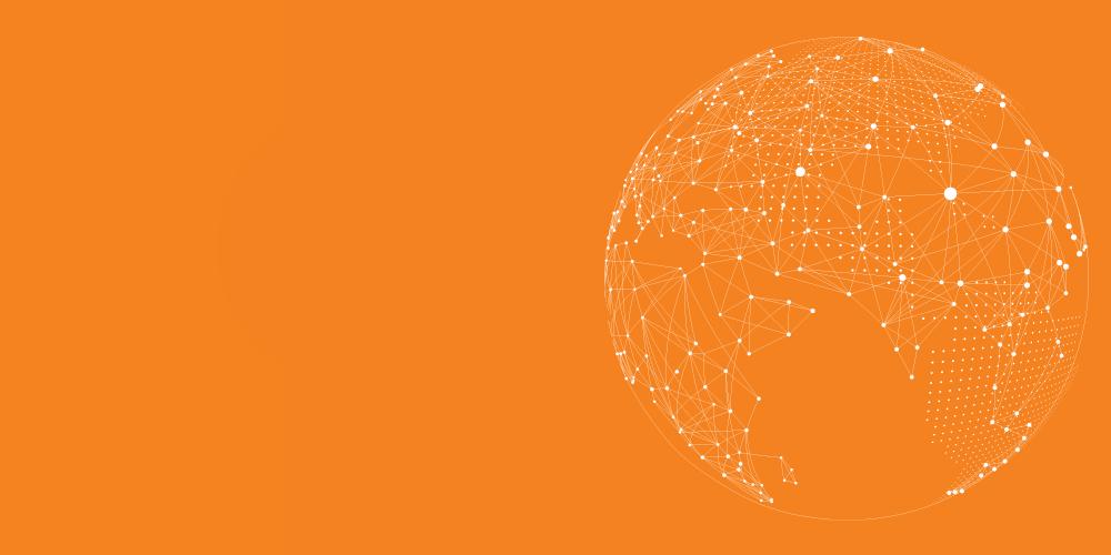 network globe1 (1)